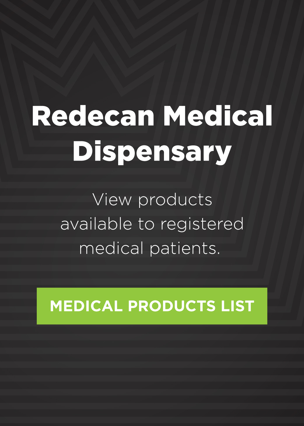 Medical Dispensary Image